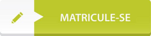 https://www.senaigo.com.br/cursos/#!/curso/16715/pos-graduacao-lato-sensu-em-formacao-de-professores-em-libras